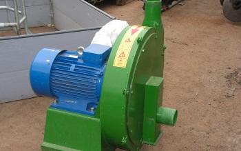 Производство дробилка для зерна производство дробилок в Октябрьский